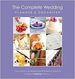 the-complete-wedding-planner-organizer