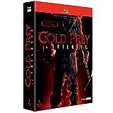 Cold Prey - La trilogie
