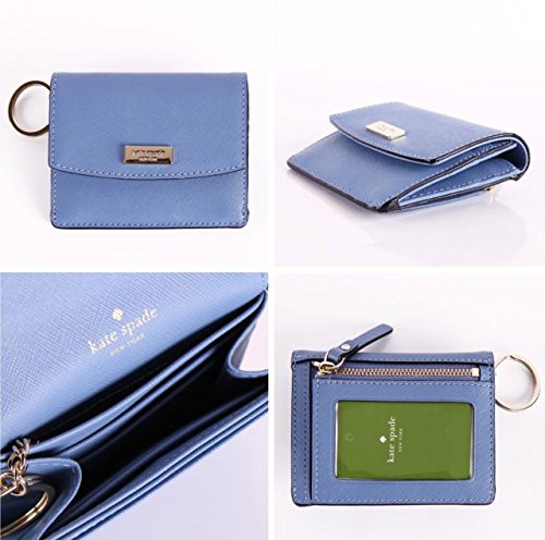 03380ab09640a Best Kate spade card case with key ring (April 2019) ☆ TOP VALUE ...