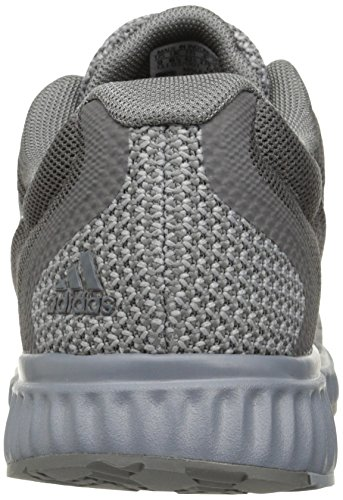 227776638d15 Adidas Men s Edge Rc M Running Shoe