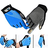 Ultimate Flying disc Gloves Ultimate Grip and Disc