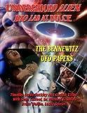 amazoncom the dulce wars underground alien bases and