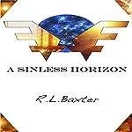 A Sinless Horizon | Ricky Baxter