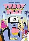 Les voyages de Teddy Beat par Navarro