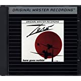 Here Goes Nothin' [MFSL Audiophile Original Master Recording]