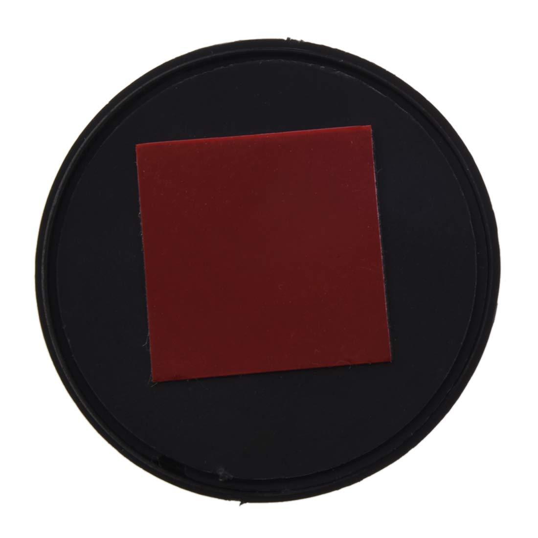 - Specchietto angolo cieco 5,1 cm confezione da 2 SODIAL R