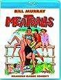 Meatballs (Blu-ray)