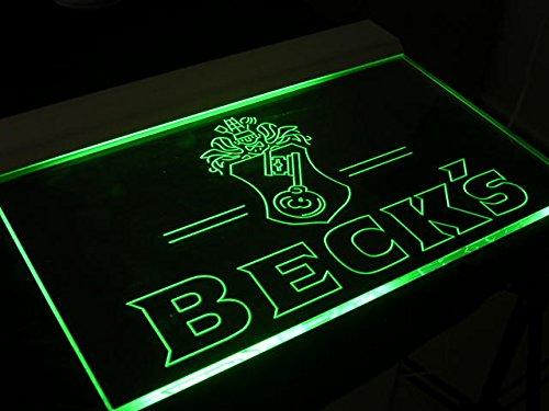 custom beer sign - 9