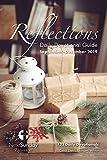 Reflections Daily Devotional Guide (September-December 2019)