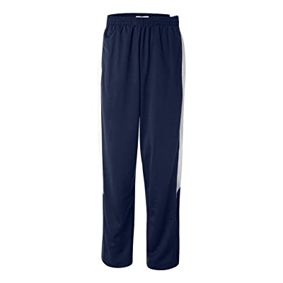 Augusta Sportswear Brushed Tricot Medalist Pant