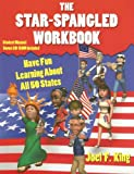The Star-Spangled Workbook, Joel F. King, 1932786279