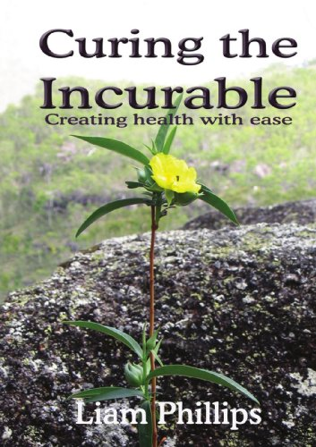 Curing The Incurable (Phillip Liam)