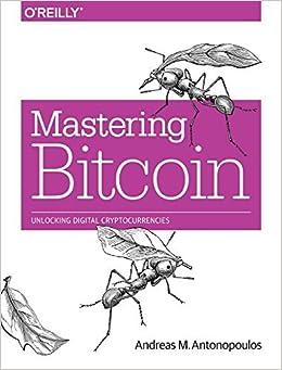 Kaip investuoti bitkoiną andreas antonopoulos