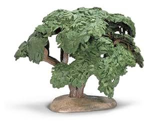 Schleich 30656 -  Figura/ miniatura Mopane
