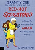 img - for Grammy Dee Solves the Case of the Red-Hot Screamies, Second Edition book / textbook / text book