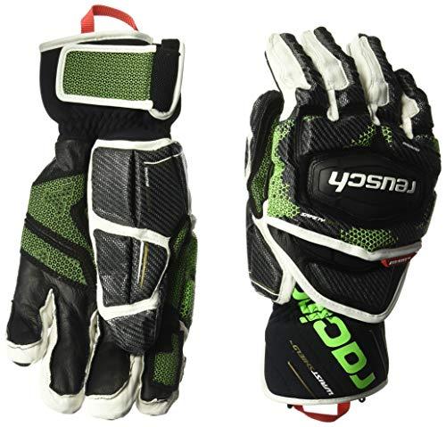 Race Tec 18 GS Ski Glove, Adult Large ()