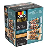 KIND Minis Variety Pack (32 ct.) (2 Pack)