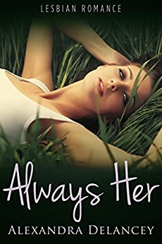 Always Her Lesbian Alexandra Delancey ebook product image