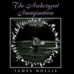 The Archetypal Imagination: Carolyn and Ernest Fay Series in Analytical Psychology | James Hollis