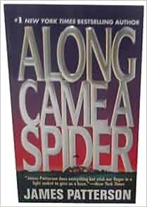 Along Came a Spider Audiobook Free - issuu.com