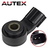 AUTEX Ignition Knock Detonation Sensor 89615-20090