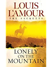 Lonely on the Mountain: A Novel