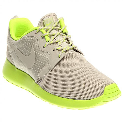 Nike - 642233 700 Mujer