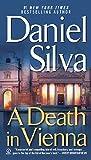 A Death in Vienna (Gabriel Allon, Bk 4)