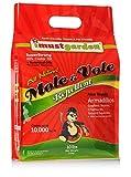 I Must Garden Mole & Vole Repellent 10lb. Granular