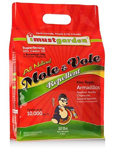 i-must-garden-mole-vole-repellent-10lb-granular