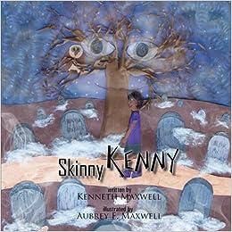 Skinny Kenny