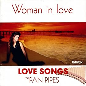 MB Woman I Love Mp3 Download - MP3 Download