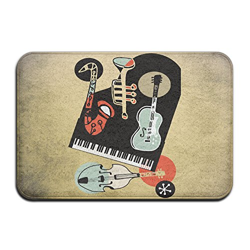 musical-instruments-doormat-private-non-slip-indoor-outdoor-front-door-bathroom-mats-carpet