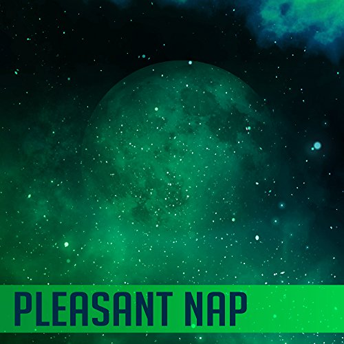 Pleasant Nap - Soothing Sounds for Sleep, Pure Relaxation, Deep Sleep, Sweet Dreams, Peaceful Nature Sounds at Goodnight