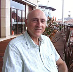 Ian Kingsley