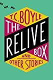 Image of The Relive Box and Other Stories
