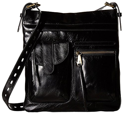 Hobo Crusade Womens Womens Black Hobo xxq0ROwa