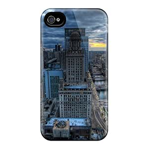 QmE40513QtvG For Case Iphone 6Plus 5.5inch Cover Phone Cases