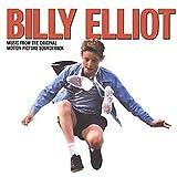 Billy Elliot / Various