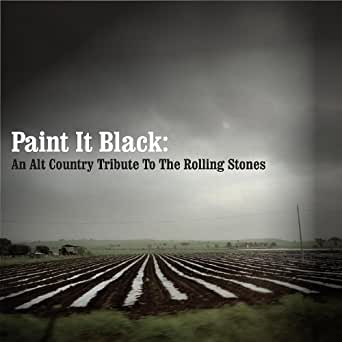 Paint It Black MP3 Download