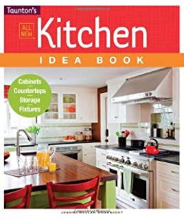 kitchen idea book taunton home idea books - Better Homes And Gardens Kitchen Ideas