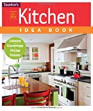 Kitchen Decorating Ideas Kitchen Idea Book (Taunton Home Idea Books)