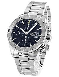 Tag Heuer Men's Aquaracer Automatic Watch CAY2110.BA0925
