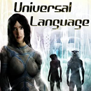 Universal Language Audiobook