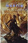 https://libros.plus/cancion-de-hielo-y-fuego-festin-de-cuervos-cancion-de-hielo-y-fuego-iv-4/
