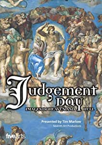 Judgement Day: Images of Heaven & Hell