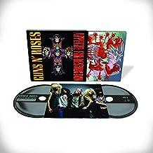Appetite for Destruction (Deluxe Edition)