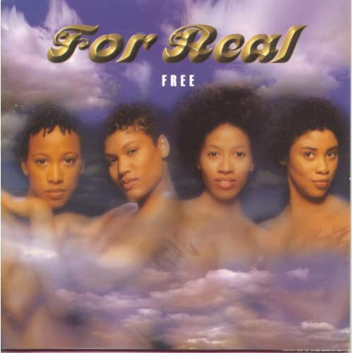 For real love will be waiting at home mp3