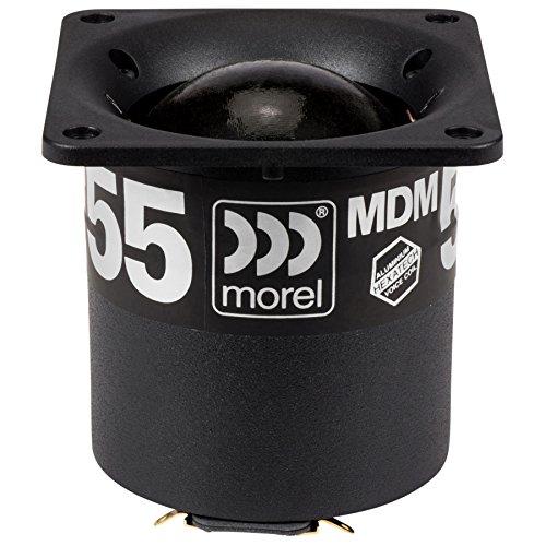 - Morel MDM 55 2-1/8