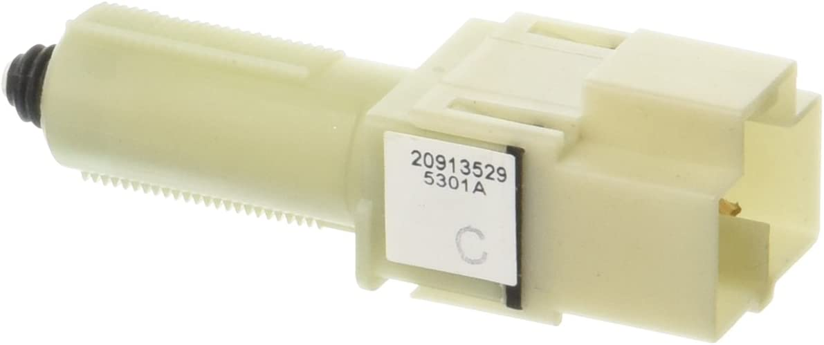 Genuine GM 20913529 Stop Lamp Switch